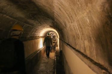 Tuneles5