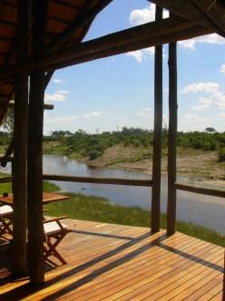 Botswana 146